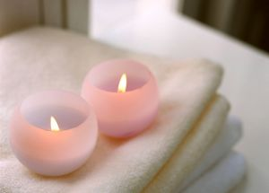 514167_candle