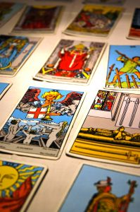 189256_tarot_reading_1