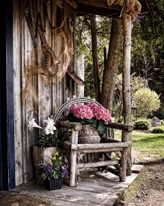 1397581_front_porch