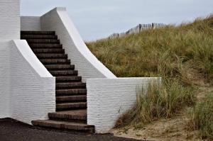 1416564_stairs_bergen_aan_zee