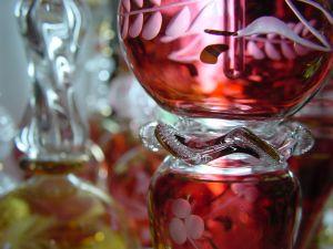 398692_glassware
