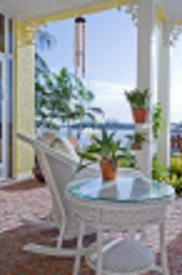 -porch-views