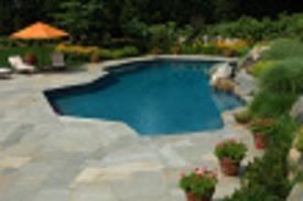 pretty-swimming-pool