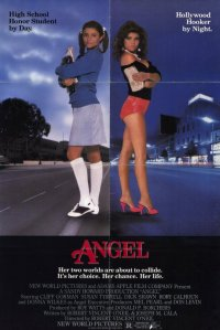 angel-movie-poster-