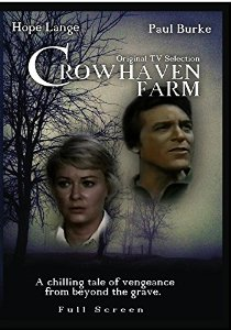 Crohaven Farm