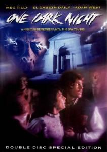 One_Dark_Night_(1983)
