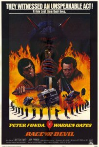 race-with-the-devil-movie-poster-