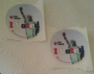 my-i-voted-stickers