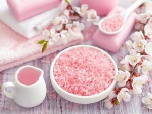 pink-pamper